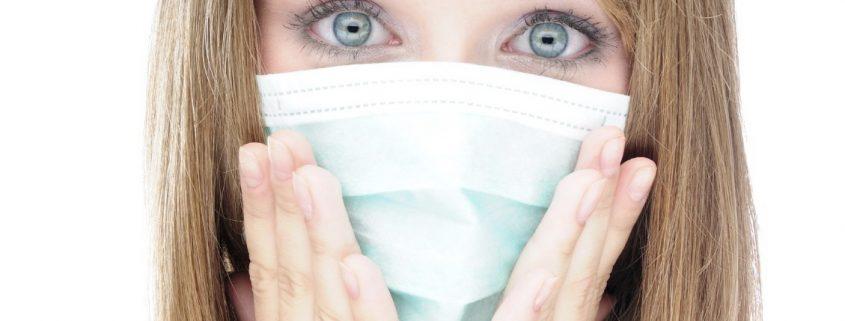 Gegen Mundgeruch haben wir wirkunsvolle Maßnahmen, Zahnarzt Dr. Fischer, Karlsruhe