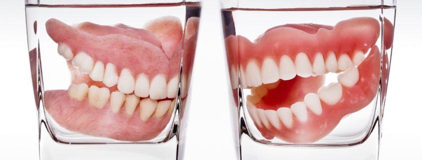 Endodontoie in der Praxis Dr. Fischer, Karlsruhe-Durlach