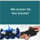 SOLO-Prophylaxe in der Praxis Dr. Gerhard Fischer