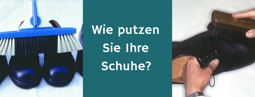SOLO-Prophylaxe in der Praxis Dr. Gerhard Fischer, Karlsruhe-Durlach