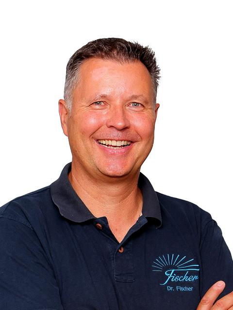 Dr. Gerhard Fischer
