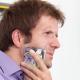 Wurzelbehandlung mit über 90 Prozent Erfolgsquote, Zahnarzt Dr. Gerhard Fischer, Karlsruhe-Durlach
